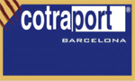 Cotraport Barcelona