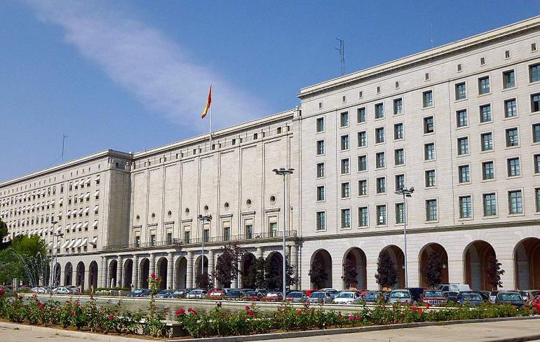 El Ministerio busca el diálogo